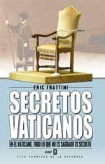 pq_929_secretos_vaticanos.jpg