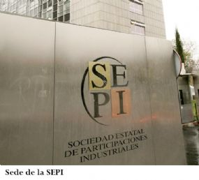 pq_929_sede_SEPI.jpg