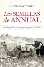 pq_929_semillas-annual.jpg
