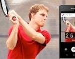 pq_929_smart-tennis.jpg