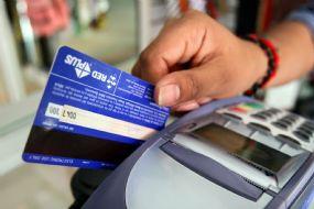 pq_929_tarjeta-debito.jpg