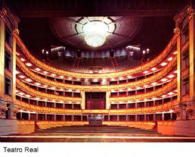 pq_929_teatro_real.jpg
