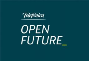 pq_929_telefonica-open-future.jpg