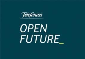 pq_929_telefonica_open_future.jpg