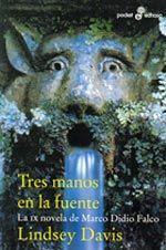 pq_929_tres_manos_fuente.jpg