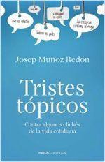 pq_929_tristes_topicos.jpg