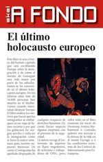 pq_929_ultimo_holocausto.jpg