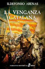 pq_929_venganza_catalana.jpg