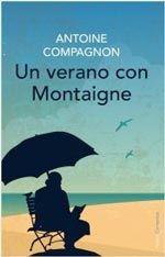 pq_929_verano_montaigne.jpg