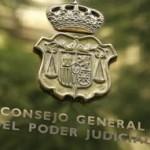 pq_930_Consejo-General-Poder-Judicial.jpg