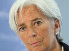 pq_930_Lagarde.jpg