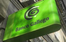 pq_930_banco_gallego.jpg