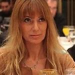 pq_930_isabel_gallego.jpg