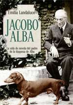pq_930_jacobo_alba.jpg