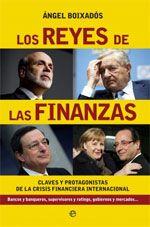 pq_930_reyes_finanzas.jpg