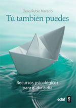 pq_930_tu_tambien_puedes.jpg