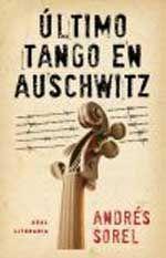 pq_930_ultimo_tango.jpg