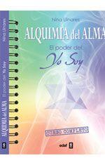 pq_931_alquimia_del_alma.jpg