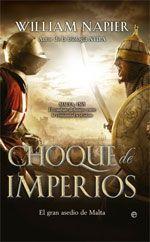 pq_931_choque_imperios.jpg