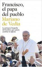 pq_931_francisco_papa.jpg