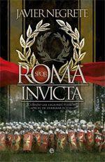 pq_932_roma_invicta.jpg