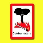 pq_933_Contra-natura.jpg