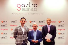 pq_933_Gastro-Business.jpg
