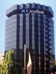 pq_933_caixabank.jpg