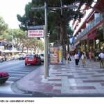 pq_933_calle-crimen.jpg