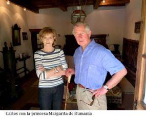 pq_933_carlos-margarita.jpg