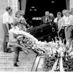 pq_933_funeral-montanes.jpg