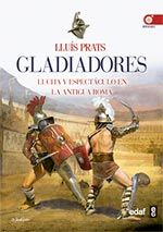 pq_933_gladiadores.jpg