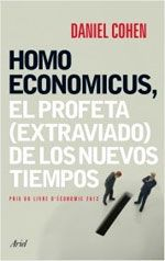 pq_933_homo_economicus.jpg
