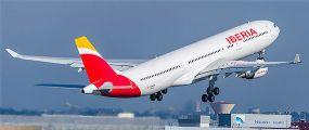 pq_933_iberia-avion.jpg
