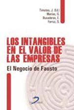 pq_933_intangibles-valor-empresa.jpg