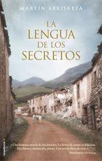 pq_933_lengua-secretos.jpg