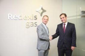 pq_933_redexis-gas.jpg