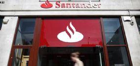 pq_933_sucursal-Banco-Santander.jpg