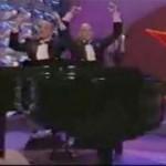 pq_933_tocando_piano.jpg