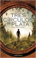 pq_933_tres_circulos_plata.jpg