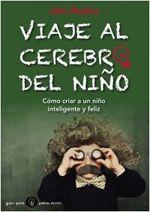 pq_933_viaje_cerebro_nino.jpg