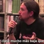 pq_933_video-pablo-iglesias.jpg