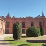 pq_934_Quinta-Torre-Arias.jpg