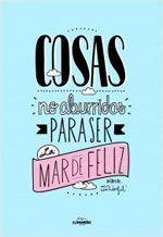 pq_934_cosas_noaburridas.jpg