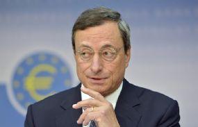 pq_935_Draghi.jpg