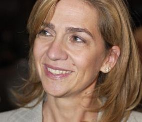 pq_935_Infanta-Cristina.jpg