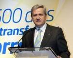 pq_935_Presidente-de-Correos.jpg