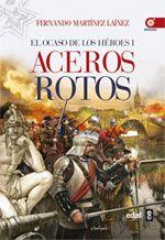pq_936_Aceros_rotos.jpg