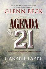 pq_936_agenda21.jpg