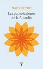 pq_936_consolaciones_filosofia.jpg